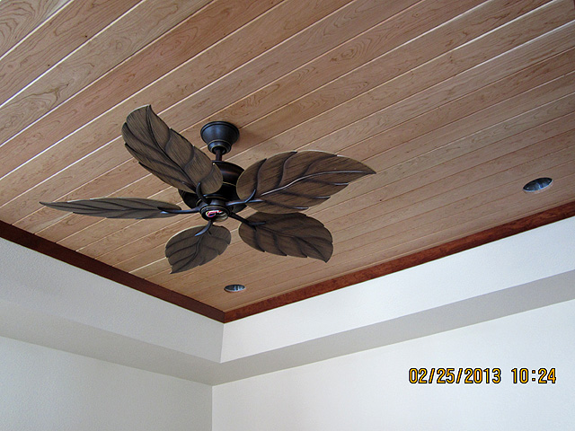 Homes and sites available energy efficient builders denver green custom home builder - Master bedroom ceiling fans ...