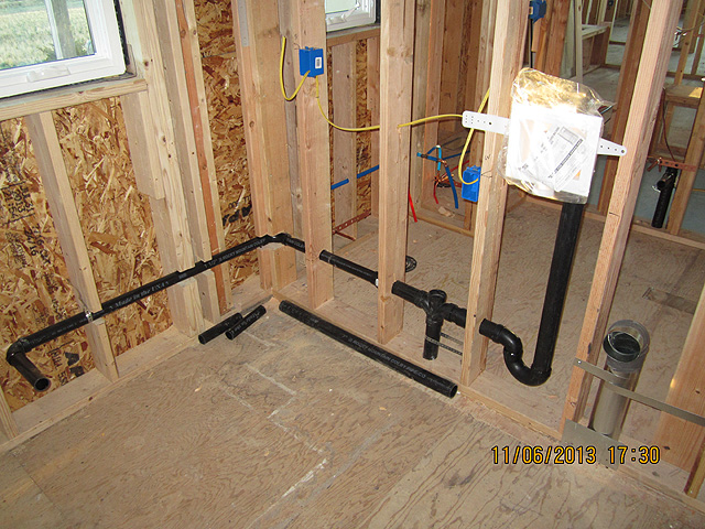 homes and sites available energy efficient builders