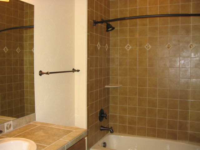 Homes and sites available energy efficient builders for Bathroom remodel 80123
